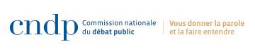 CNDP - Commission Nationale du Débat Public